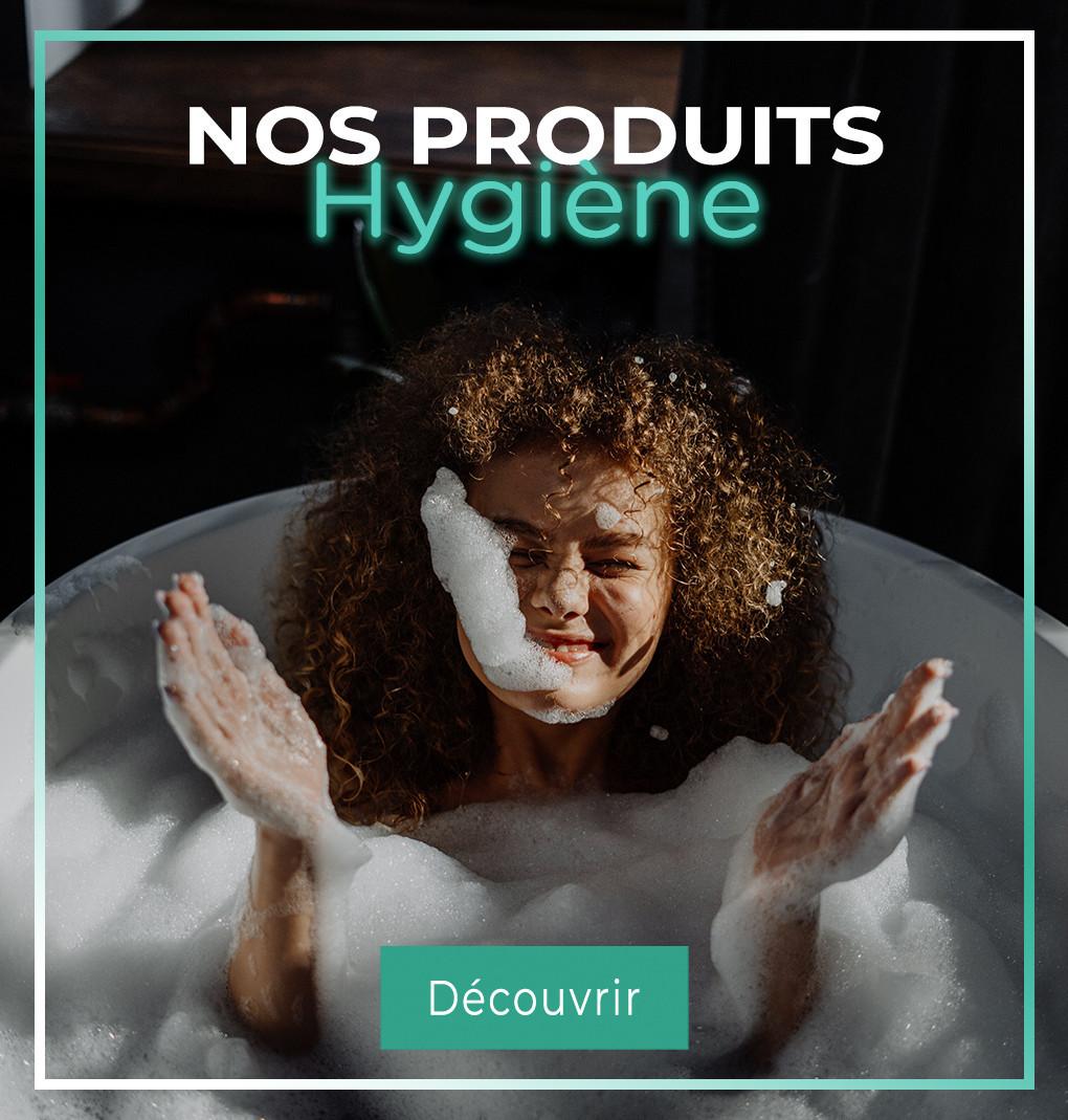 Hygiène